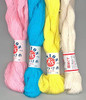 Hand Basting Thread - Cotton