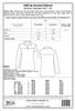 My Favorite Pullover - Dana Marie Design Co.