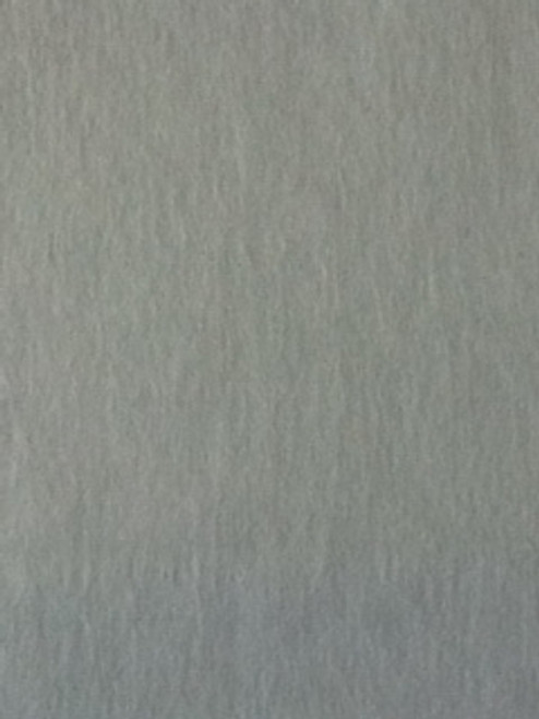 Fusi-Form Suitweight Interfacing - Fusible
