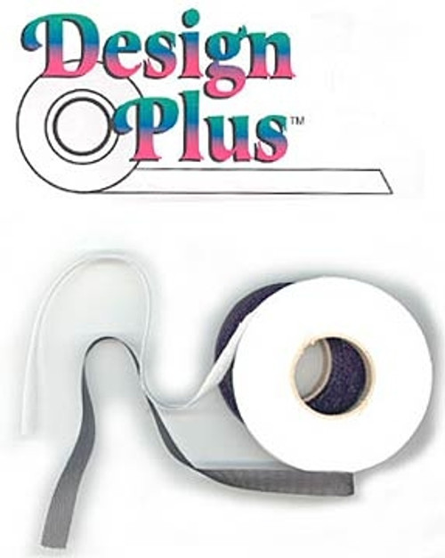 Design Plus Stay Tape