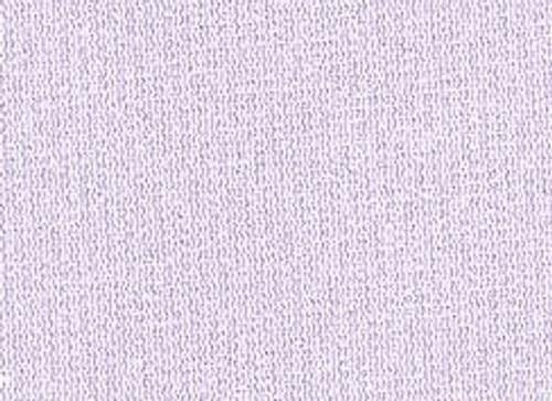 So Sheer Knit Interfacing - Fusible