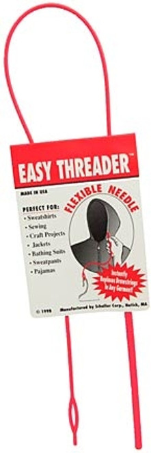 Easy Threader