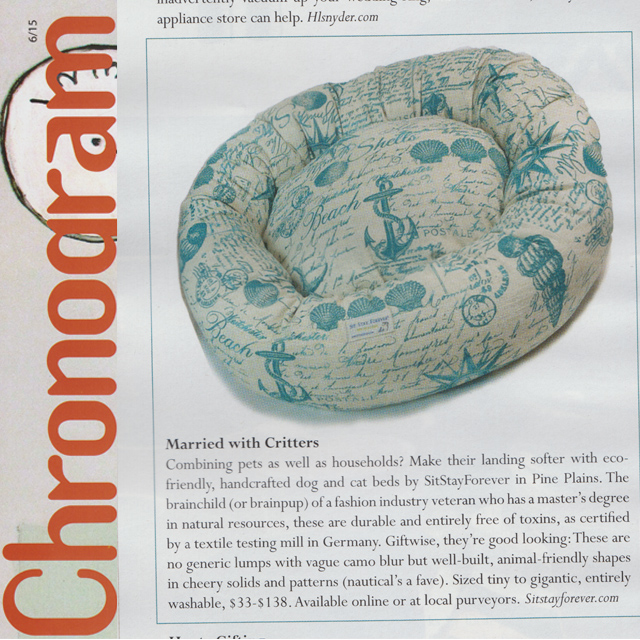 chronogram-620x620-copy.jpg