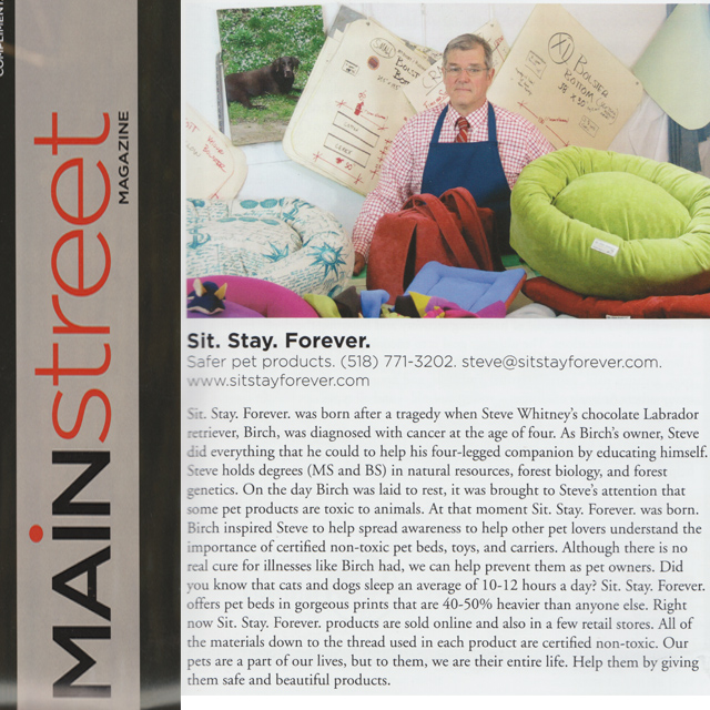 mainstreet-magazine-june-2015.jpg