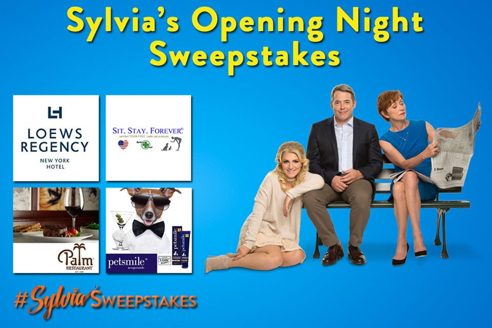 opening-night-sweepstakes.png