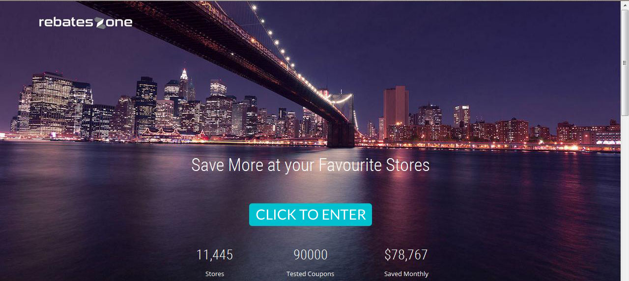 rebateszone-for-link.jpg