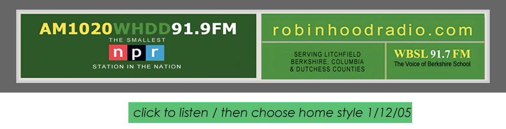 robinhood-radio-audio-spot-copy.jpg