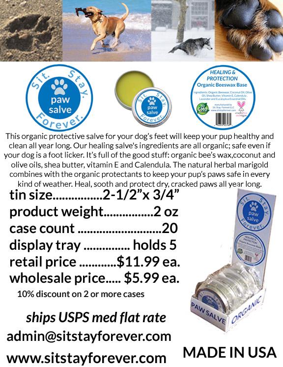 salve-sales-sheet-big-commerce.jpg