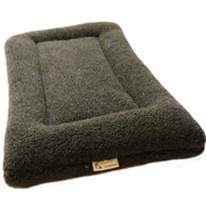 Millbrook Tumbled Fleece Landing Pad