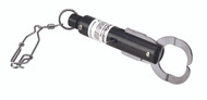 SeaQualizer Deep Water Release 100-200-300ft