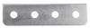 4 Hole Panel