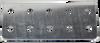 10 Hole Panel