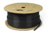 "1/4"" DOT Air Line 100' Roll"
