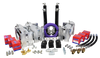 3 Pump Kit (#11 Gear Front Pump, Deep & Coilover Cups w/ Powerballs)