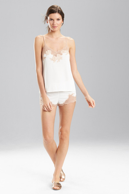 Buy Natori Enchant PJ from