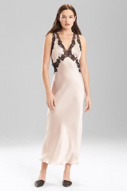 Buy Josie Natori Lorena Gown from
