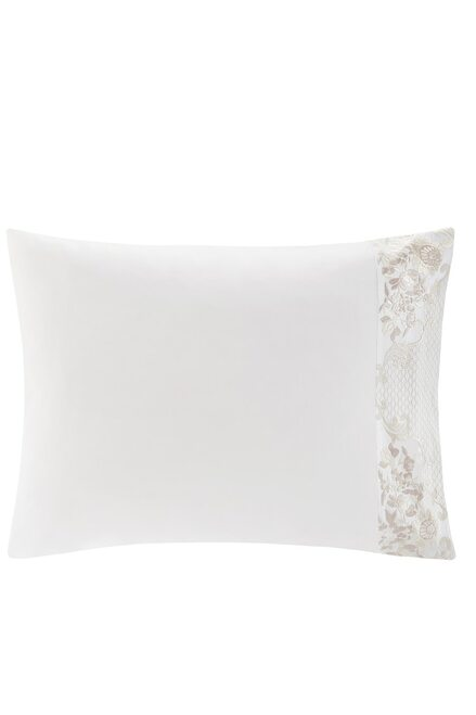 Buy Mantones De Manila Pillow Case from