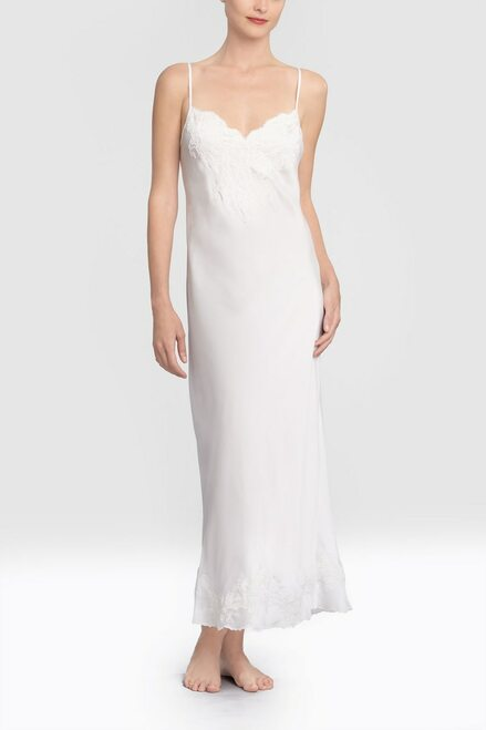 Buy Natori Kasalan Gown with Lace from