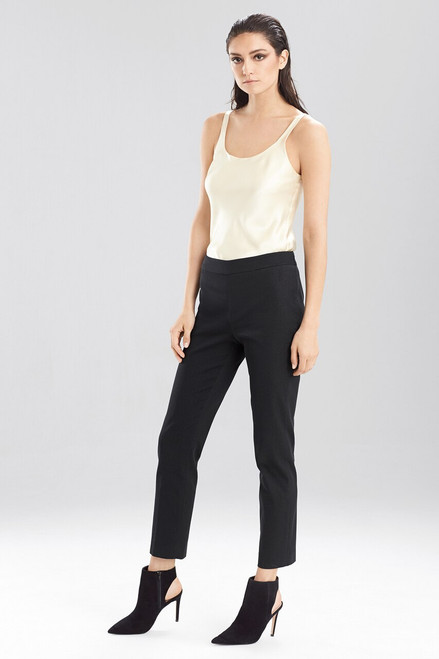Buy Double Knit Jersey Pant from