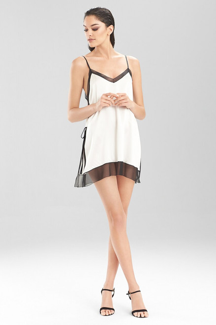 Buy Josie Natori Escape Chemise from
