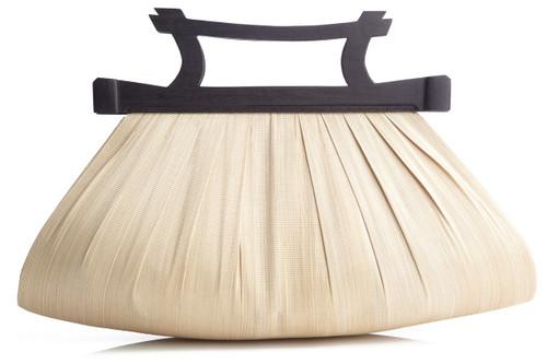 Buy Natural Buntal Bag from
