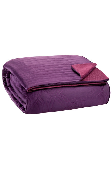 Buy Natori La Pagode Duvet from