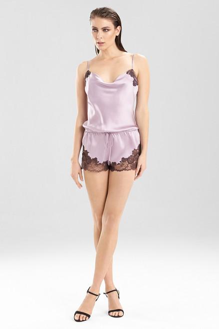 Buy Josie Natori Lorena Romper from