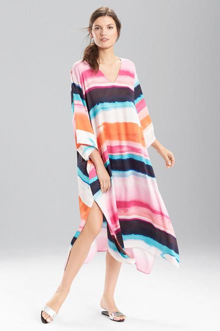Buy Natori Aurora Tunic from