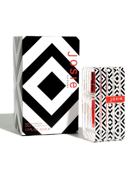 Buy Josie Eau De Parfum Spray from