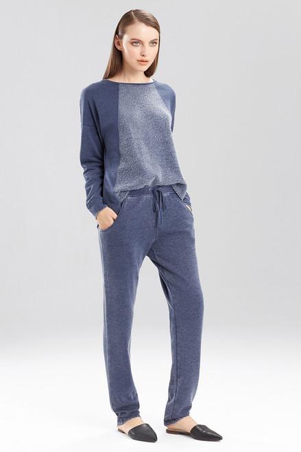 Buy Serene Pants from
