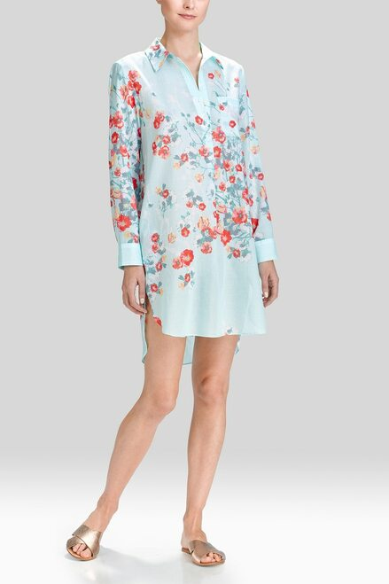 Buy Natori Fiore Sleepshirt from