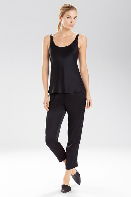 Buy Josie Natori Key Tank from