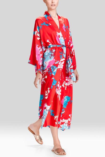 Buy Natori Chianti Robe from