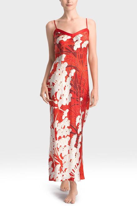 Buy Josie Natori Avery Gown from