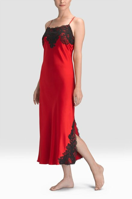 Buy Josie Natori Leah Gown from