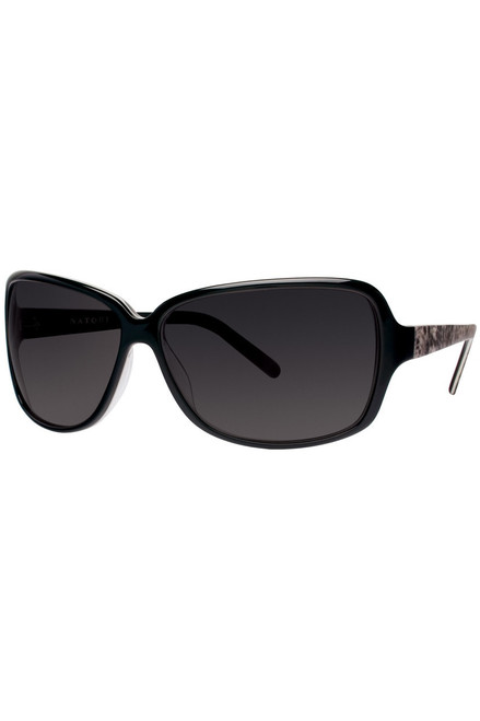 Buy Sunglasses SZ 504 from