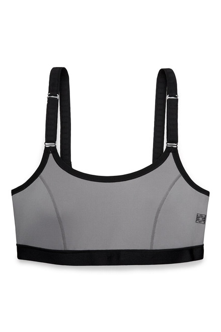 Buy Natori Yogi Molded Tank Bra from