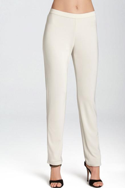 Matte Jersey Pant at The Natori Company