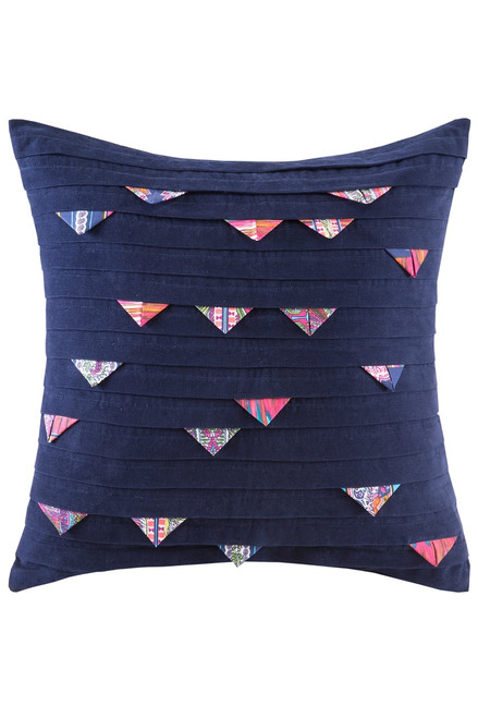 Buy Josie Katina Square Pillow from