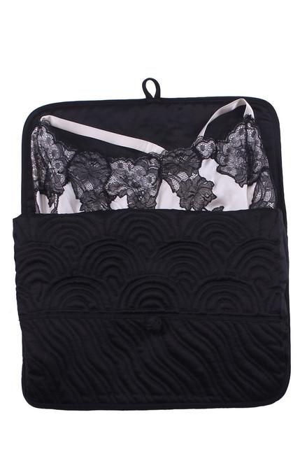 Buy Natori Lingerie Bag from