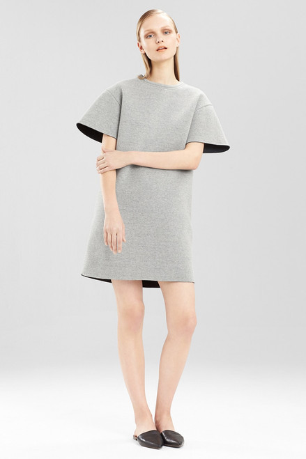 Buy Cappuccino Dress from