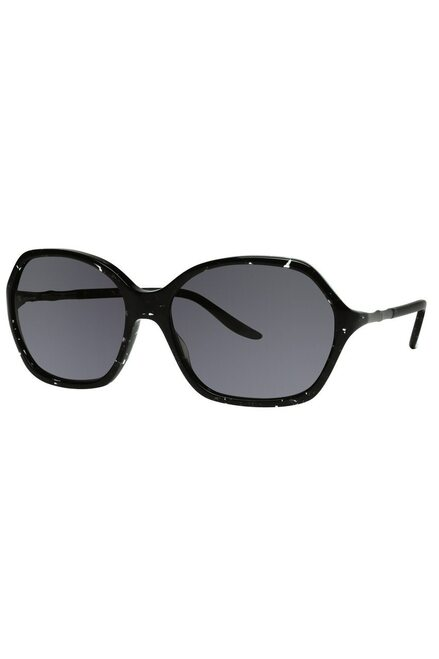 Buy Sunglasses Sz 506 from