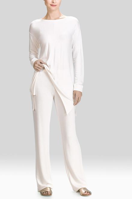 Buy Natori Lounge Drawstring Pant from