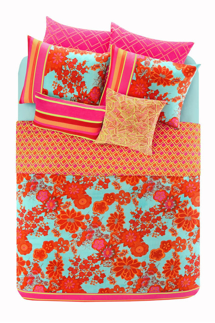 Buy Josie Decoiserie Comforter Mini Set from