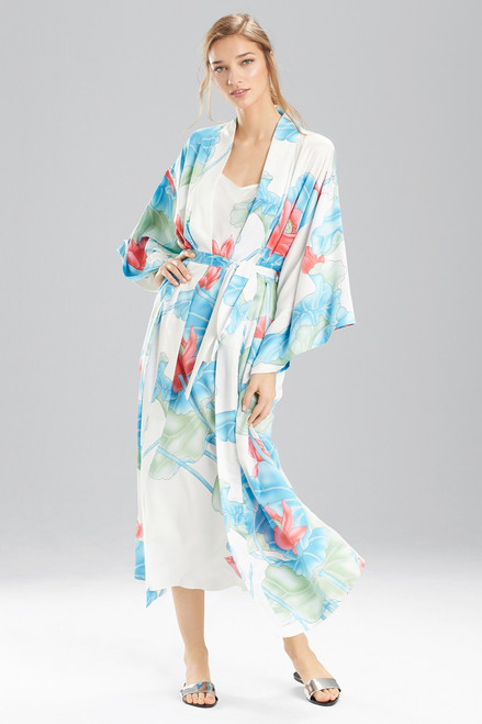 Buy Natori Lian Robe from