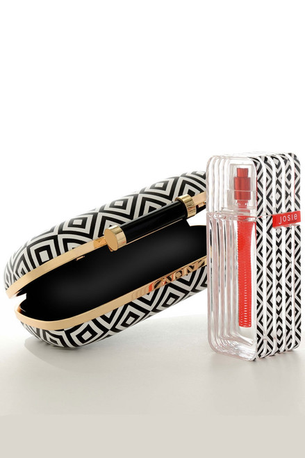 Buy Josie Clutch Gift Set from