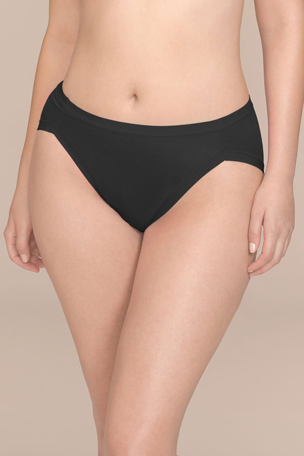 Body Smooth Bikini at The Natori Company