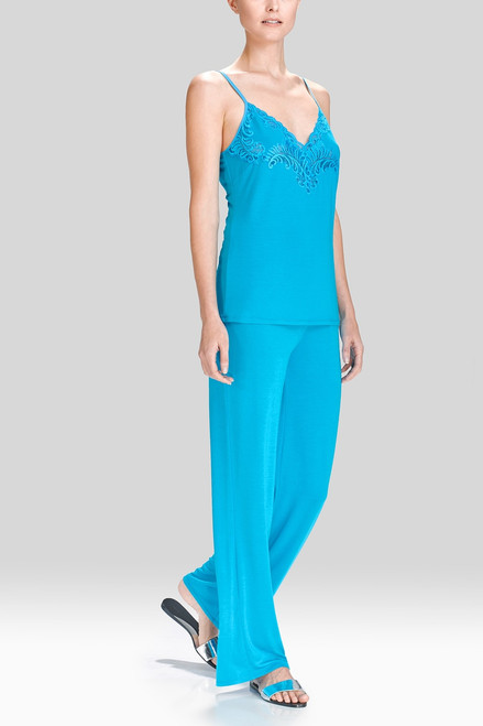 Buy Natori Feathers Cami PJ from