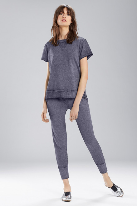 Buy Josie New Sweat Pant from
