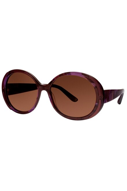 Buy Sunglasses SZ 505 from